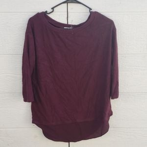Blouse / 3  for $30